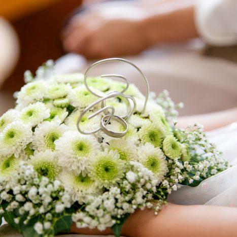Hochzeits_ring